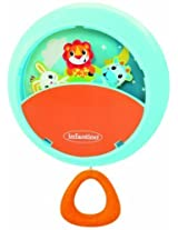 Infantino Sweet Serenade Crib Toy By Infantino