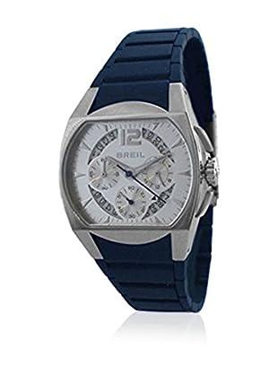 Breil Reloj de cuarzo Man BW0114 35 mm
