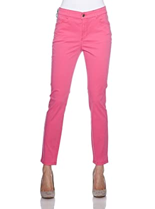 Rosner Jeans Abby (Pink)