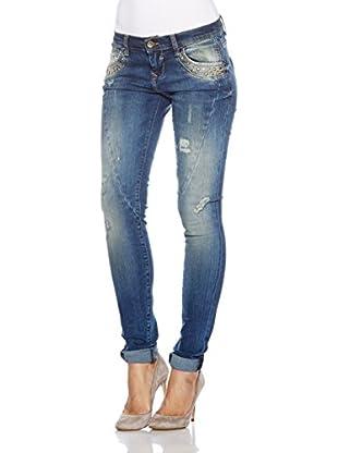 LTB Jeans Jeans Diane (blau)