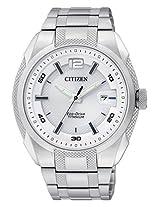 Citizen Eco-Drive BM6901-55B