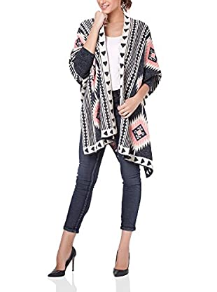 Tantra Cardigan Ethnic Knitted
