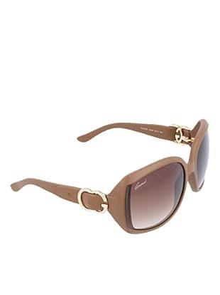 Gucci Gafas de Sol GG 3511/S JDXZL Caramelo