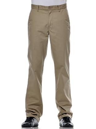 Element Pantalón Stern (Argilla)
