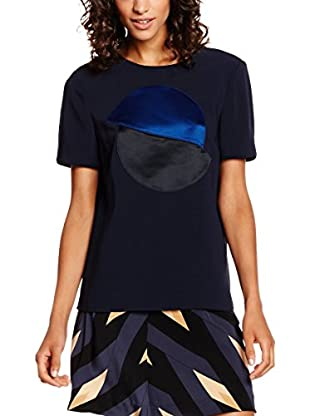 Marc by Marc Jacobs T-Shirt Sparks