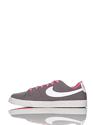 Nike Sneaker Nike Blazer Low Txt (Ps)