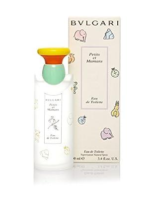 Bvlgari Petit Et Mamans Edt 100 ml