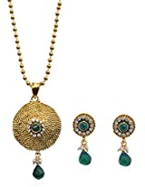 Royal Bling Bodacious Rural Multi-Layer Jewel Set for women