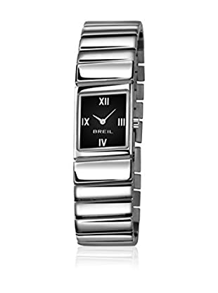 Breil Reloj de cuarzo Woman Slash 22 mm