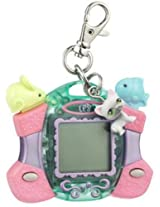 Littlest Pet Shop Digital Care For Me - Cat