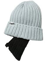 neff Men's Manly Hat
