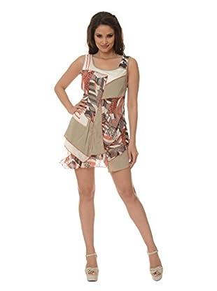 Anoushka Kleid Maya