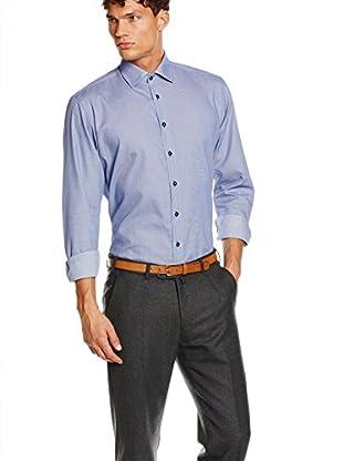 Digel Camicia Uomo Preference