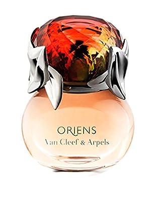 Van Cleef & Arpel Eau De Parfum Mujer Oriens 50 ml