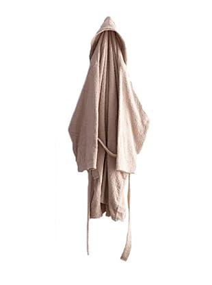 ALBA Albornoz Basic (Camel)