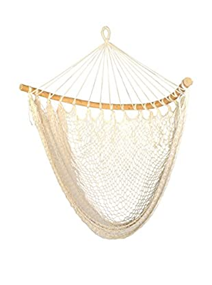 Uptown Down Previously Owned Hammock Chair