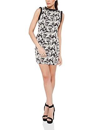 Tantra Vestido Print Dress