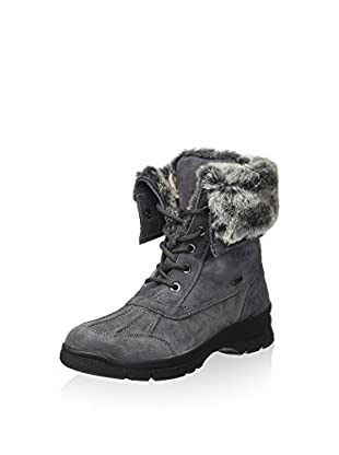 IGI&Co Boot 2855000