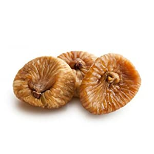 Dry Figs (Anjeer)