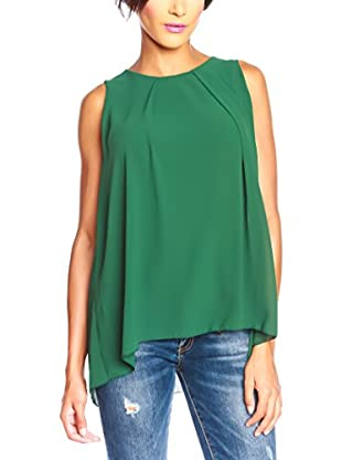 Ella Richter Paris Blusa Killiane