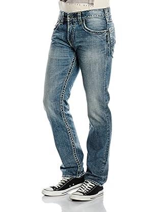Silver Jeans Co. Jeans M2231