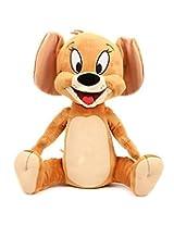 Warner Bros. Jerry Soft Toy