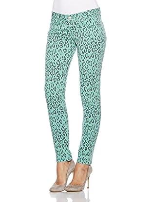 LTB Jeans Jeans Aspen (mint)