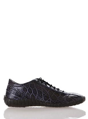 Farrutx Zapato Deportivo (marino)