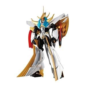 Bandai Super Robot Chogokin - Page 2 41ouoVuykPL._SL500_AA300_