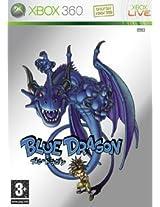 Blue Dragon (Xbox 360) [UK Import] [PAL]