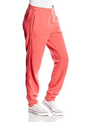 See by Chloé Sweatpants