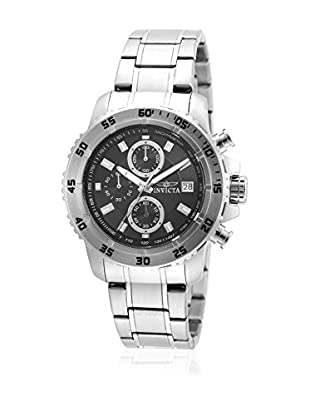 Invicta Watch Reloj de cuarzo Man 21571 45 mm