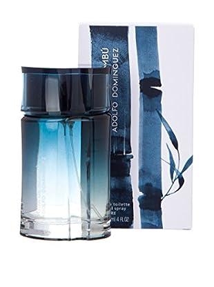 Adolfo Dominguez Eau de Toilette Hombre Agua De Bambú 120.0 ml