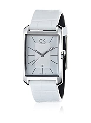 CALVIN KLEIN Reloj de cuarzo Window K2M23120  32 mm