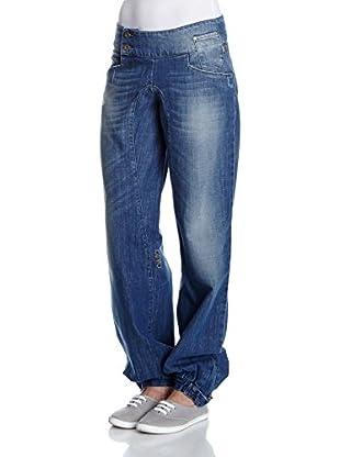 Nikita Jeans Reality Jeans Sailor
