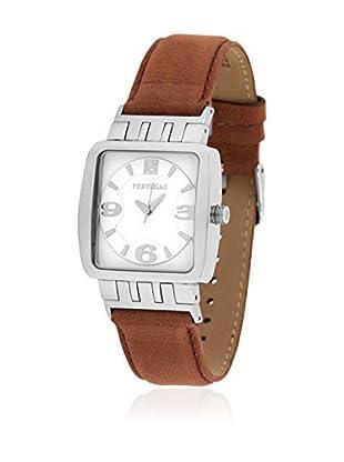 Pertegaz Reloj P70440/B  Rojo