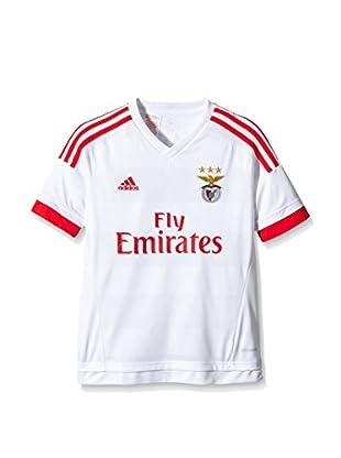 adidas Camiseta Manga Corta Benfica Lissabon