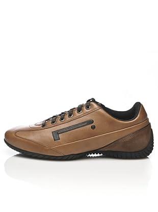 Pirelli Sneakers Uomo (Marrone chiaro)