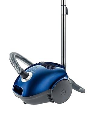 Bosch Aspirador con Bolsa BSD3300