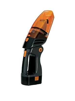 Ufesa Aspirador de mano recargable AM4341