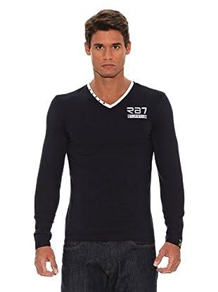Rivaldi Camiseta BURLEY