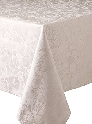 Garnier-Thiebaut Mille Charmes Tablecloth