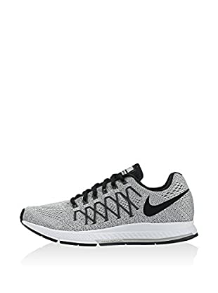 Nike Zapatillas Air Zoom Pegasus 32