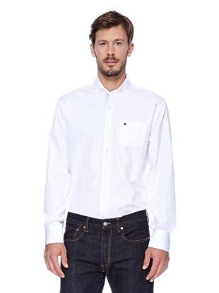 Redgreen Camisa Nimand (Blanco)