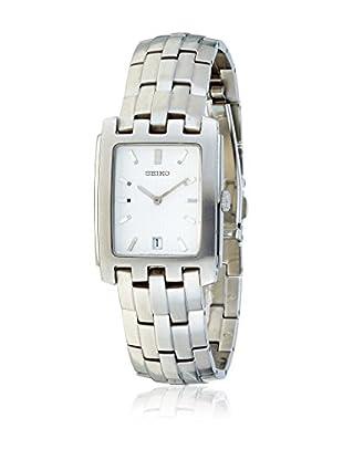 SEIKO Reloj de cuarzo Man SKP179P1 39 mm