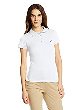 ROYAL POLO CUP JT Poloshirt