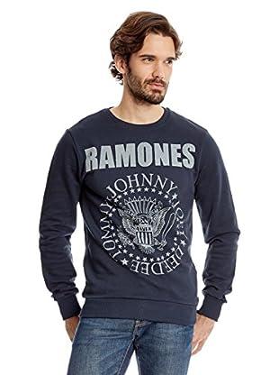 STARDUST Sweatshirt Ramones