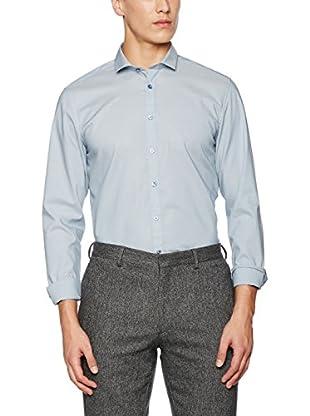 Seidensticker Camicia Formale Super Slim