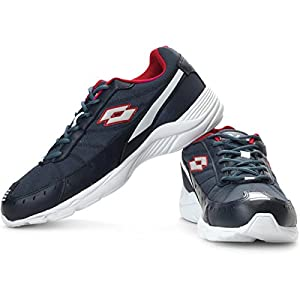 Lotto Truant (AR2131) Running Shoes