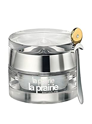 LA PRAIRIE Crema Facial Platinum Rare Cellular 30.0 ml
